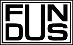 Fundus Record Store
